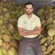 Wakao foods Sairaj Dhond